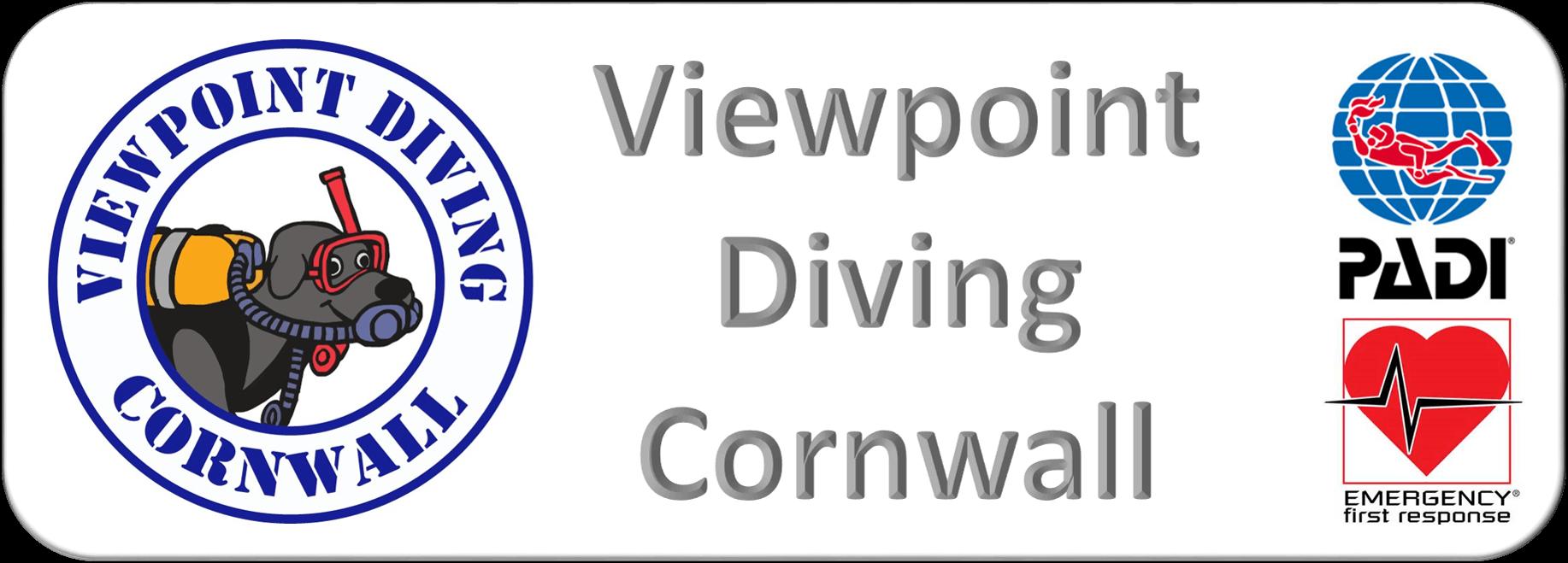 vpdc-banner