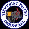 Viewpoint Diving Cornwall
